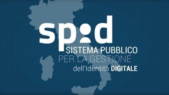 Entrata in vigore l'obbligatorietà della Mail PEC e dell'identità digitale SPID