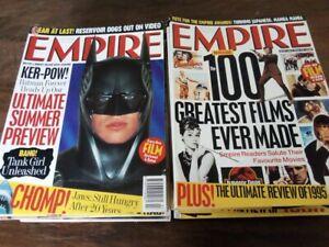 Empire-rivista