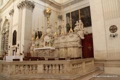 Chiesa-Santa-Irene-Lecce-15-aprile-2015-22