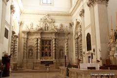 Chiesa-Santa-Irene-Lecce-15-aprile-2015-23