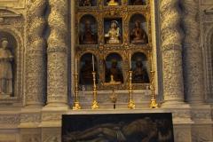 Chiesa-Santa-Irene-Lecce-15-aprile-2015-24