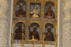 Chiesa-Santa-Irene-Lecce-15-aprile-2015-25