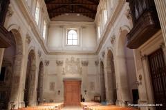 Chiesa-Santa-Irene-Lecce-15-aprile-2015-28