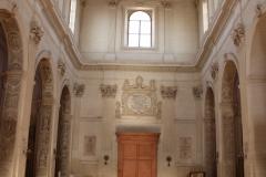 Chiesa-Santa-Irene-Lecce-15-aprile-2015-29