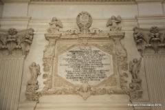 Chiesa-Santa-Irene-Lecce-15-aprile-2015-30