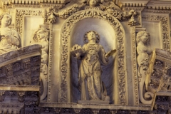 Chiesa-Santa-Irene-Lecce-15-aprile-2015-34
