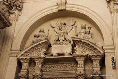 Chiesa-Santa-Irene-Lecce-15-aprile-2015-35