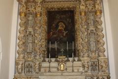 Chiesa-Santa-Irene-Lecce-15-aprile-2015-40