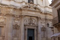 Chiesa-Santa-Irene-Lecce-15-aprile-2015-42